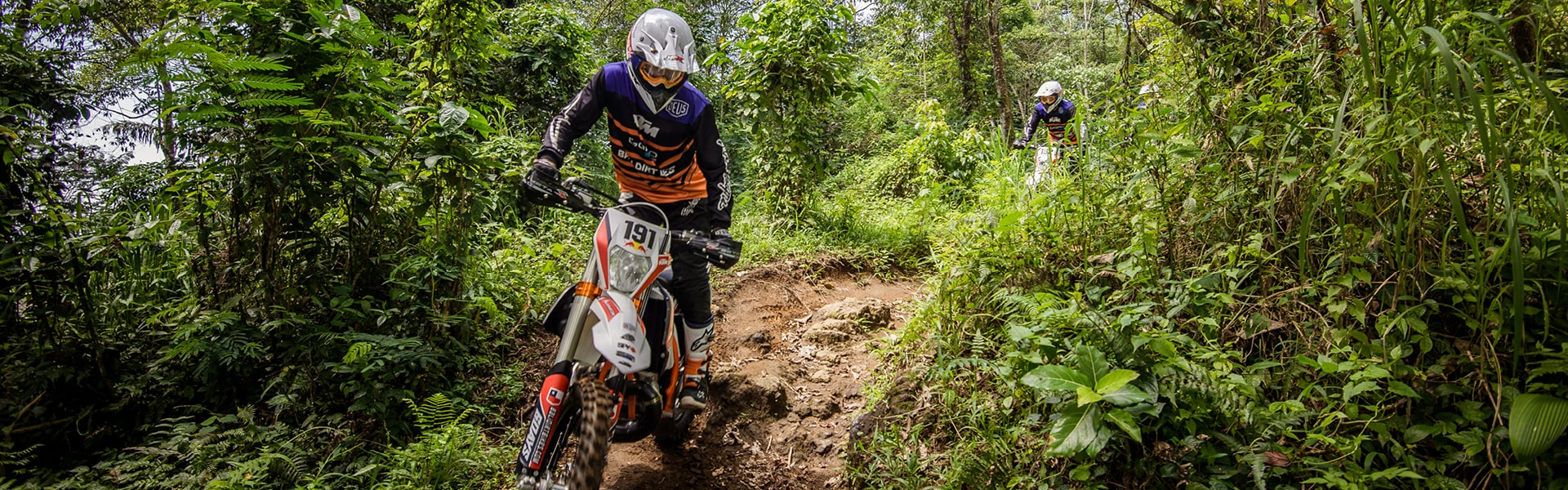 Bali_Dirt_Bikes_Home_Slider_Trails3
