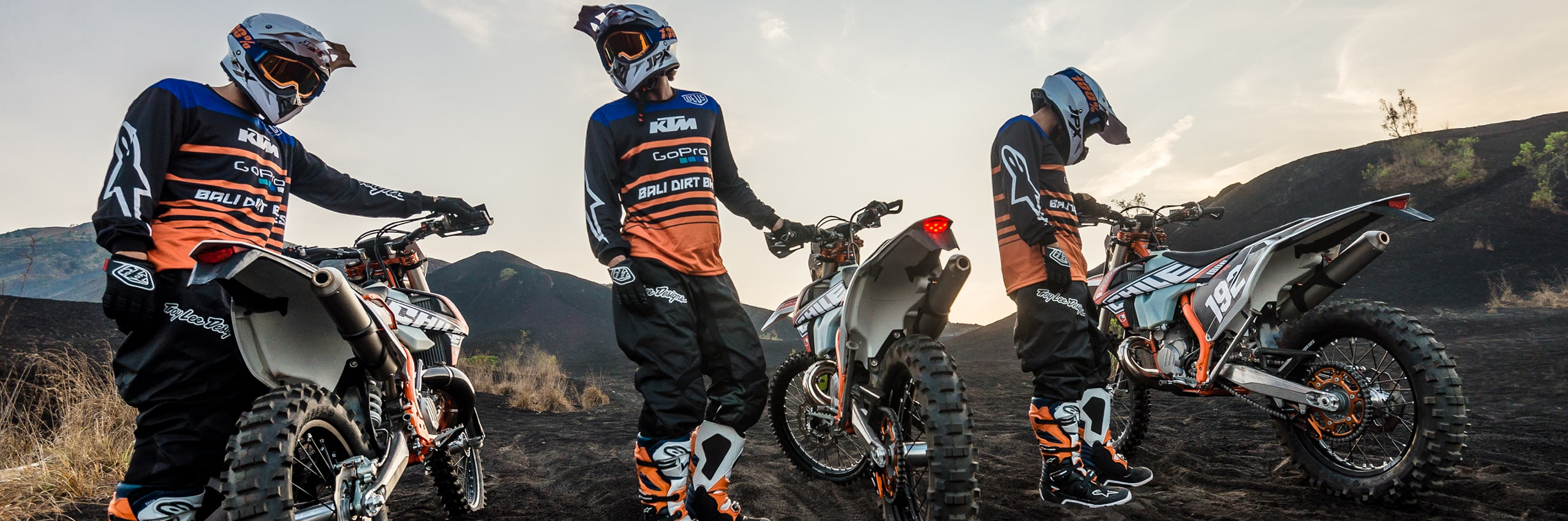 Bali_Dirt_Bikes_Kintamani_Black_Lava_Slider4