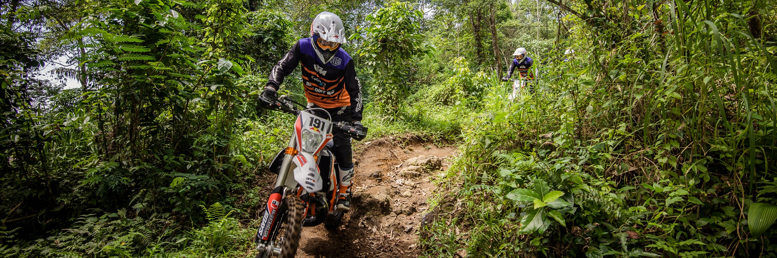 Bali_Dirt_Bikes_Tabanan_Jungle_Slider1