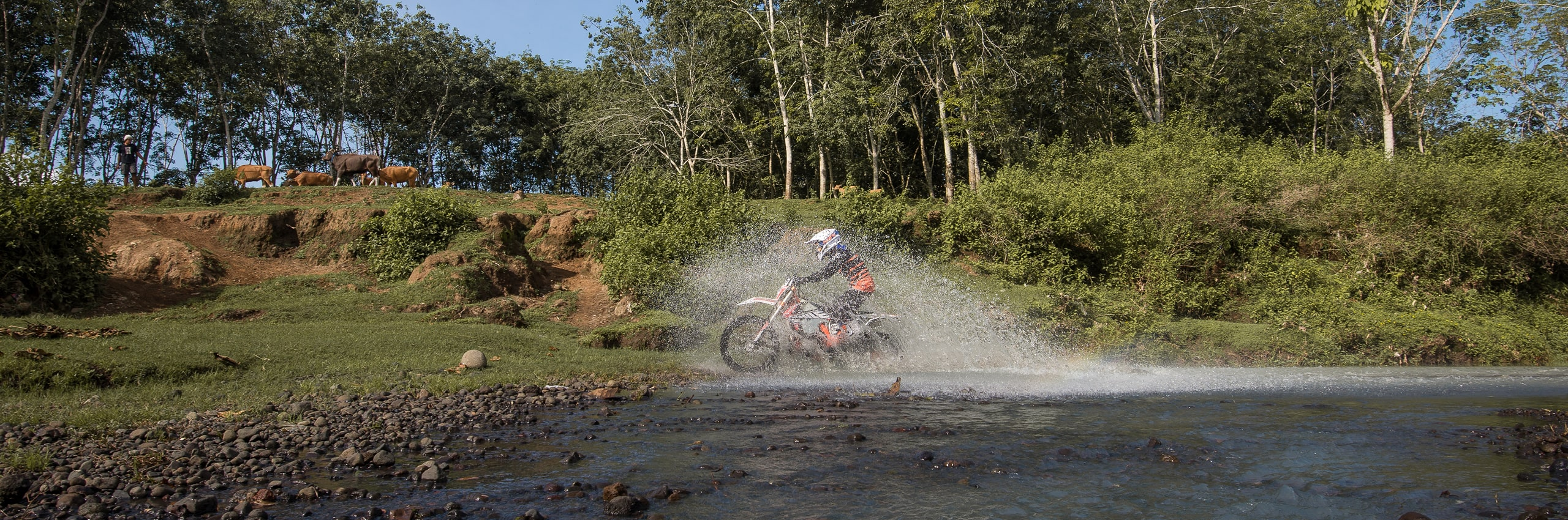Bali_Dirt_Bikes_Tabanan_Jungle_Slider12