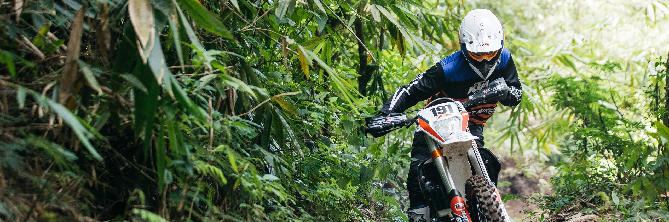 Bali_Dirt_Bikes_Tabanan_Jungle_Slider5
